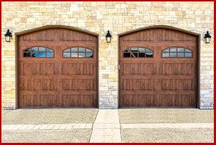 Capitol Garage Doors Overhead Garage Doors Jacksonville Fl